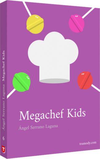 Megachef Kids
