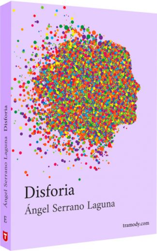 Disforia - Obra de teatro corta - 2 personajes