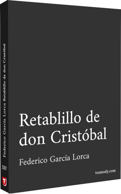 Retablillo de don Cristóbal