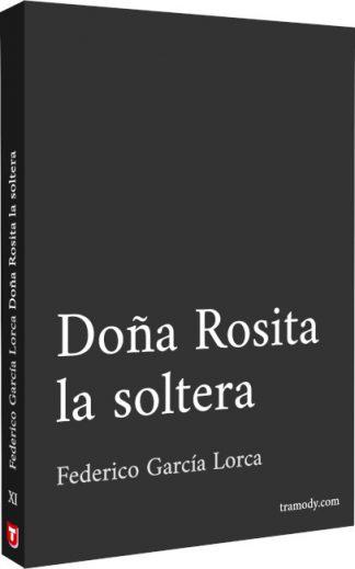 Doña Rosita la soltera